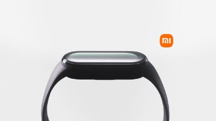 Xiaomi Logo 2021 Marketing1