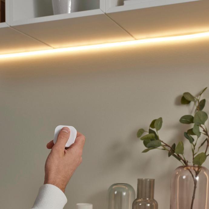 Ikea Myrvarv Produkt5