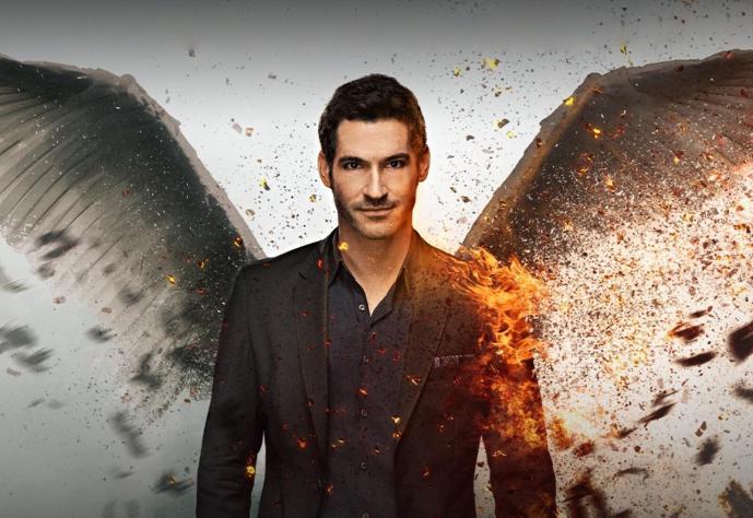 Lucifer Header