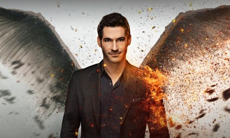 Lucifer Header