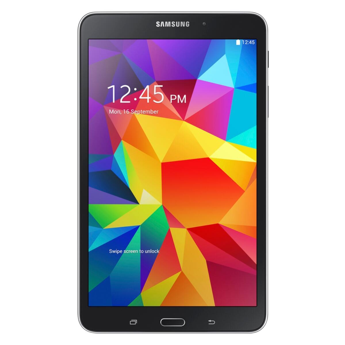 Samsung Galaxy Tab 4 7 Zoll