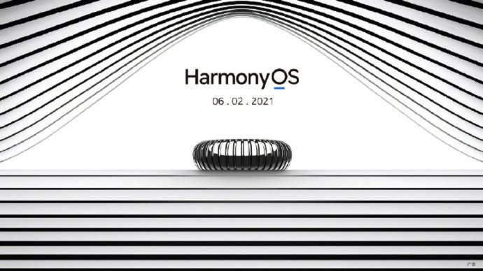 Huawei Watch 3 Harmony Os Teaser