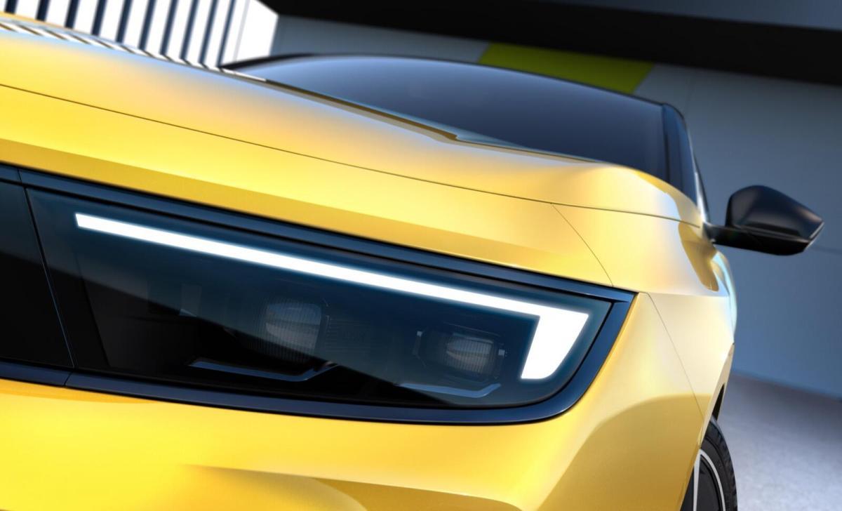01 Opel 515785