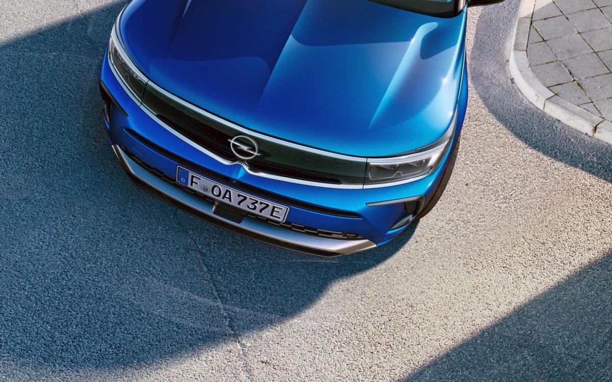 07 Opel Grandland Hybrid4 515859