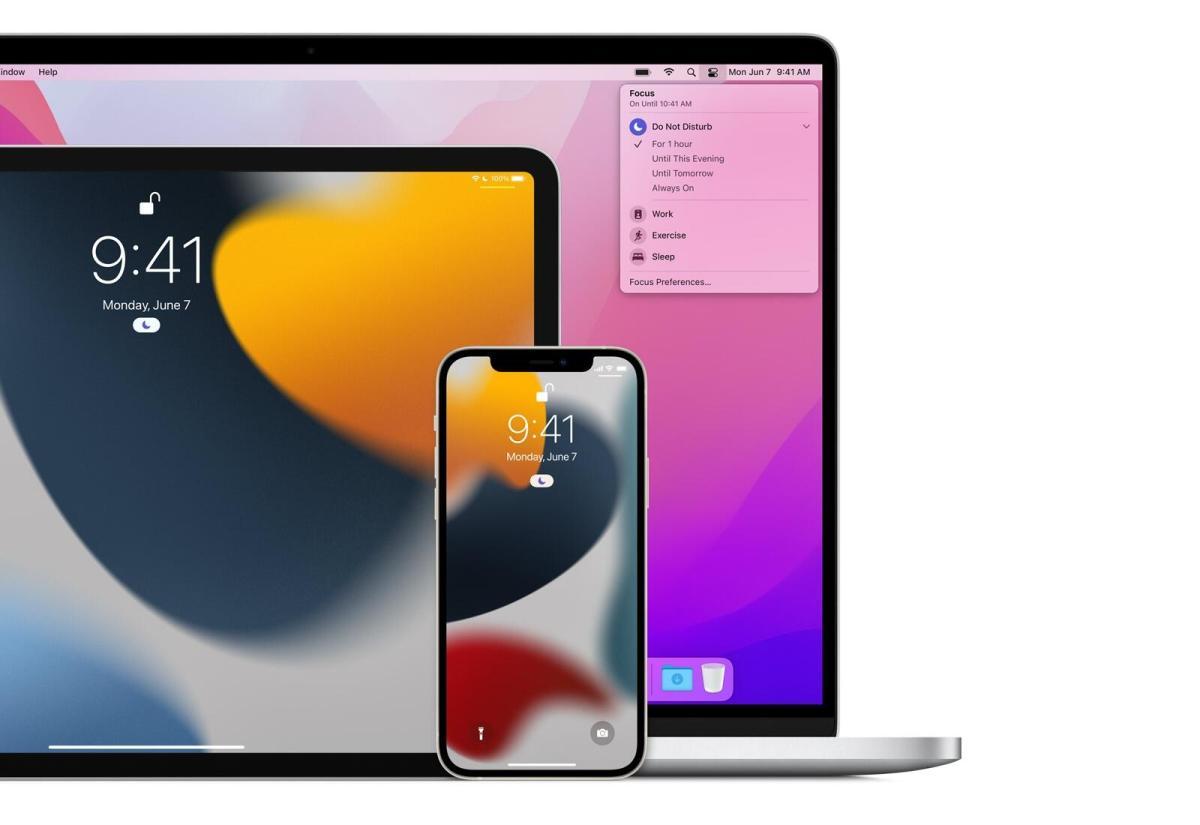 Apple Ios Ipados Macos Header