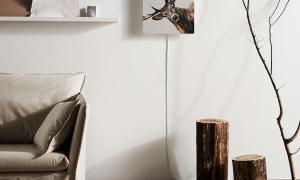 Ikea Symfonsik Rahmen Bild1