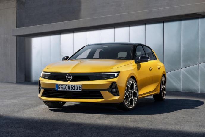 01 Opel Astra 516122