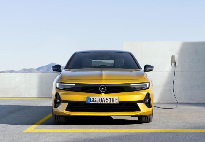 07 Opel Astra 516128