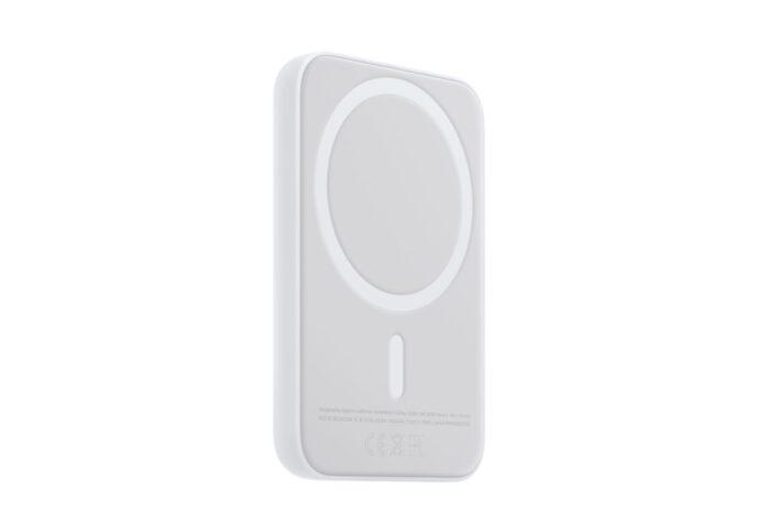 Apple Iphone Magsafe Akku Batterie Einzeln