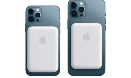 Apple Iphone Magsafe Akku Batterie
