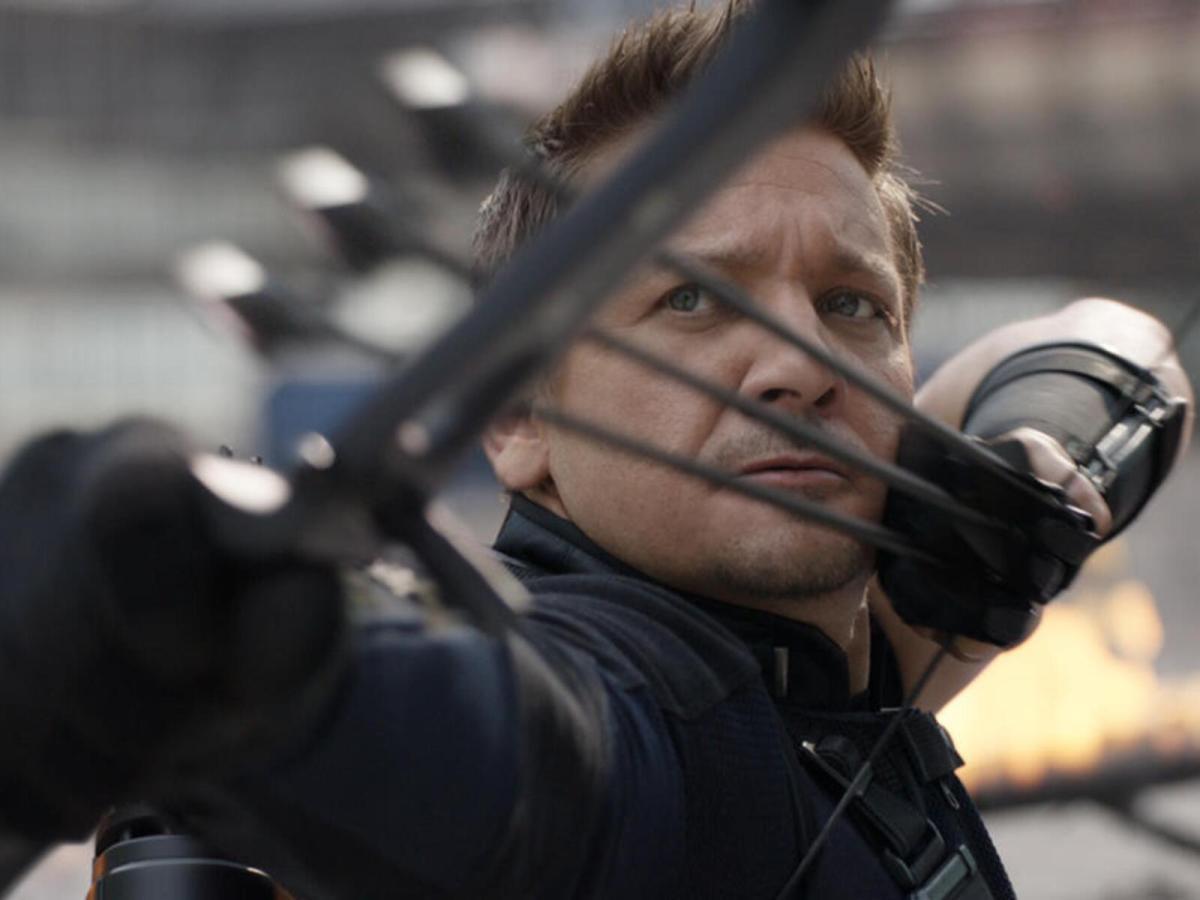 Marvel Studios: Die nächste Serie für Disney+ hat ein Datum