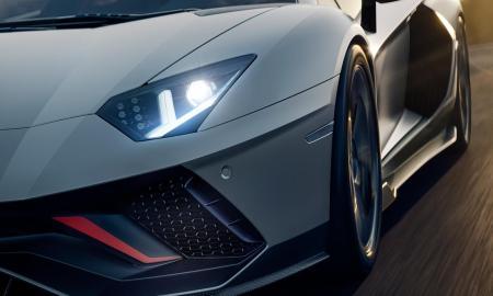 Lamborghini Aventador Lp 780 Ultimae Header