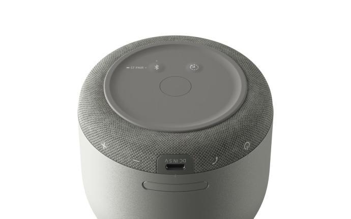 Lspx S3 Von Sony (8)