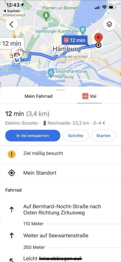 Googlexvoi2