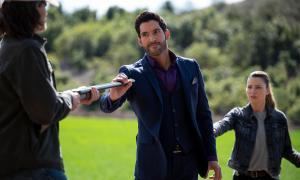 Lucifer Staffel 6 Bild1