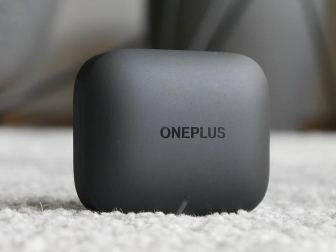 Oneplus Buds Pro Case