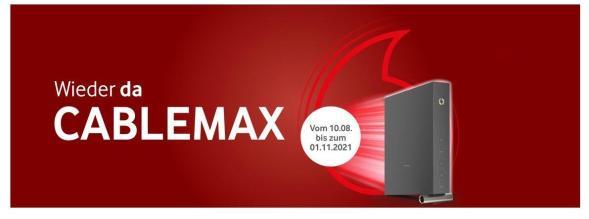 Vodafone Cablemax 1000 Mobiflip 2021 2