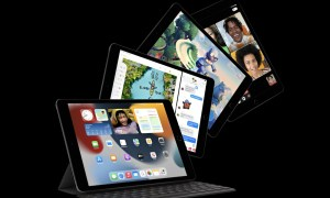 Apple Ipad 2021 Header