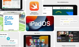 Apple Ipad 2021 Specs