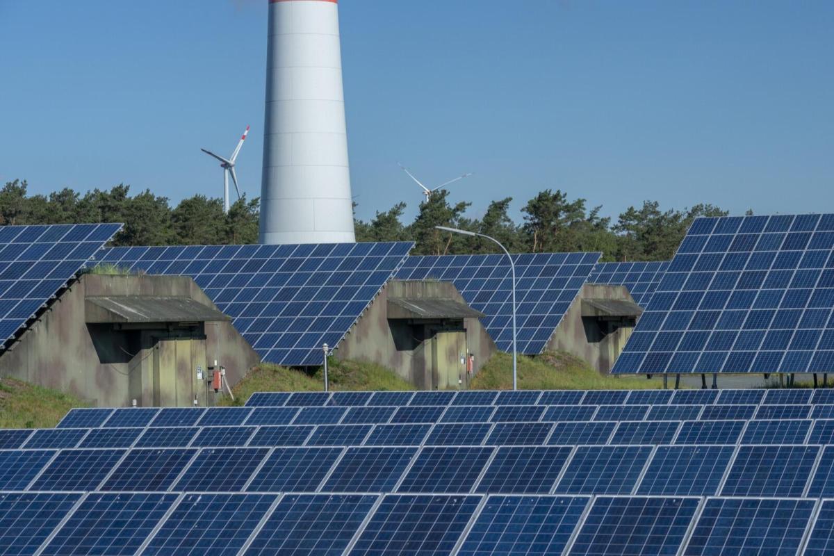 Bioenergiepark Saerbeck1