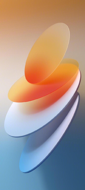 Coloros 12 Wallpaper