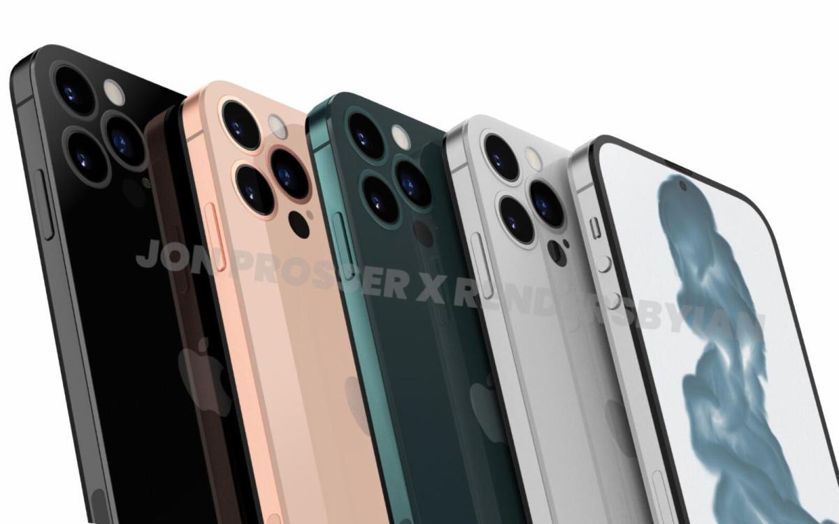 Iphone 14 Leak Header