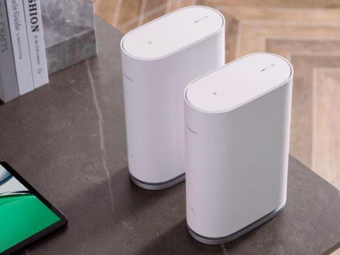 Huawei Wifi Mesh 7