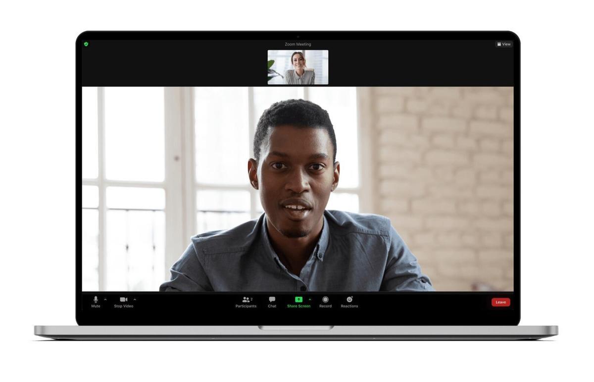 Zoom: Kostenlose Calls erhalten automatische Live-Untertitel