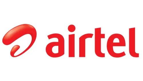 Airtel_Logo-white