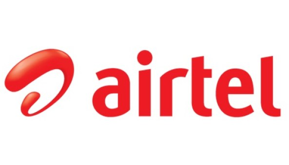 Airtel announces a new One-Day Flat Rate Unlimited Data Roaming ...