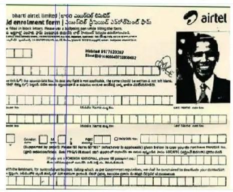 Barack-Obama-Airtel