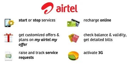 airtel-online-self-service-prepaid