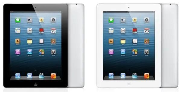Apple-iPad-Retina