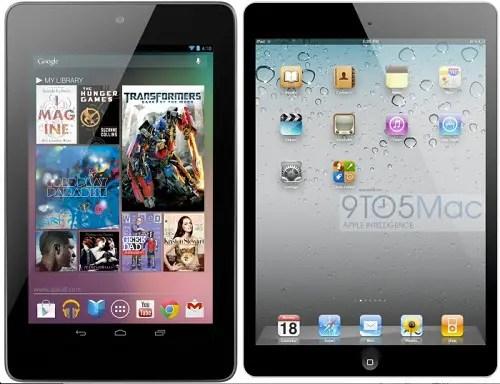 iPad-Mini-Mockup-2
