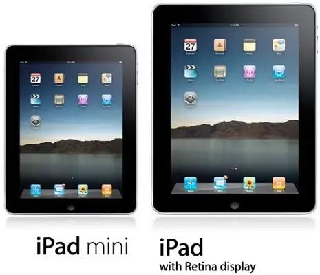 iPad-Mini-iPad-4th-gen-Combo