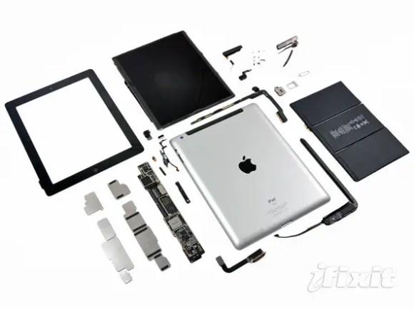 iPad-New-Teardown-final