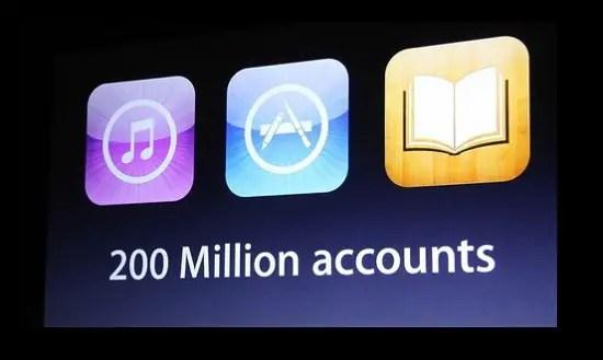 iTunes-AppStore-iBooks