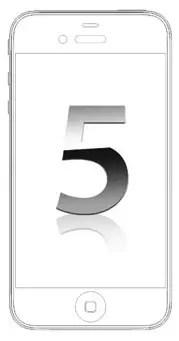 iphone-5-visual