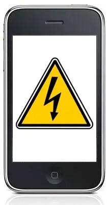 iphone_danger_sign