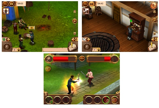 sims_medieval_screens