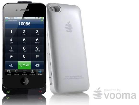 vooma_dual_sim_iphone_case
