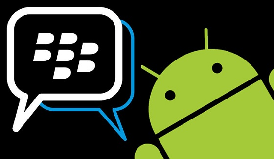 BBM-For-Android-Mockup-Logo