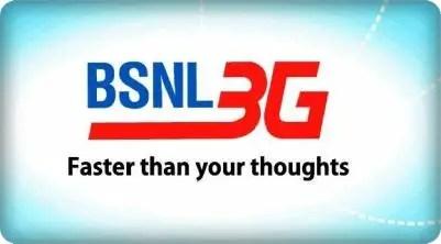BSNL-3G-New