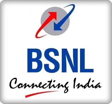 bsnl-logo-New