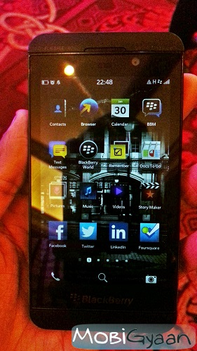 BB-Z10-Hands-on-1