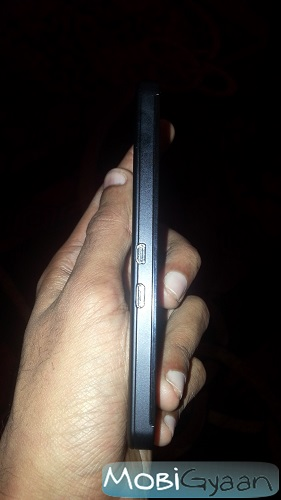 BB-Z10-Hands-on-3