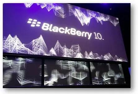 BlackBerry-10-Header