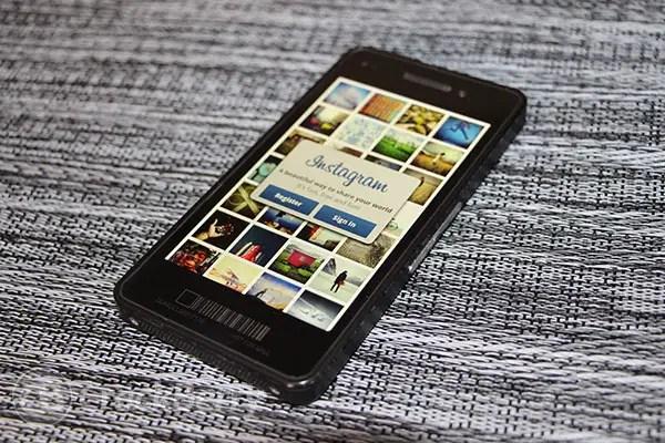 Instagram-BlackBerry-10