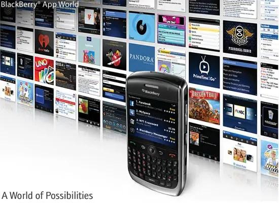 bb-app-world-banner