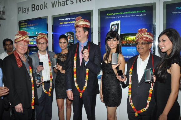 bb-store-launch-india